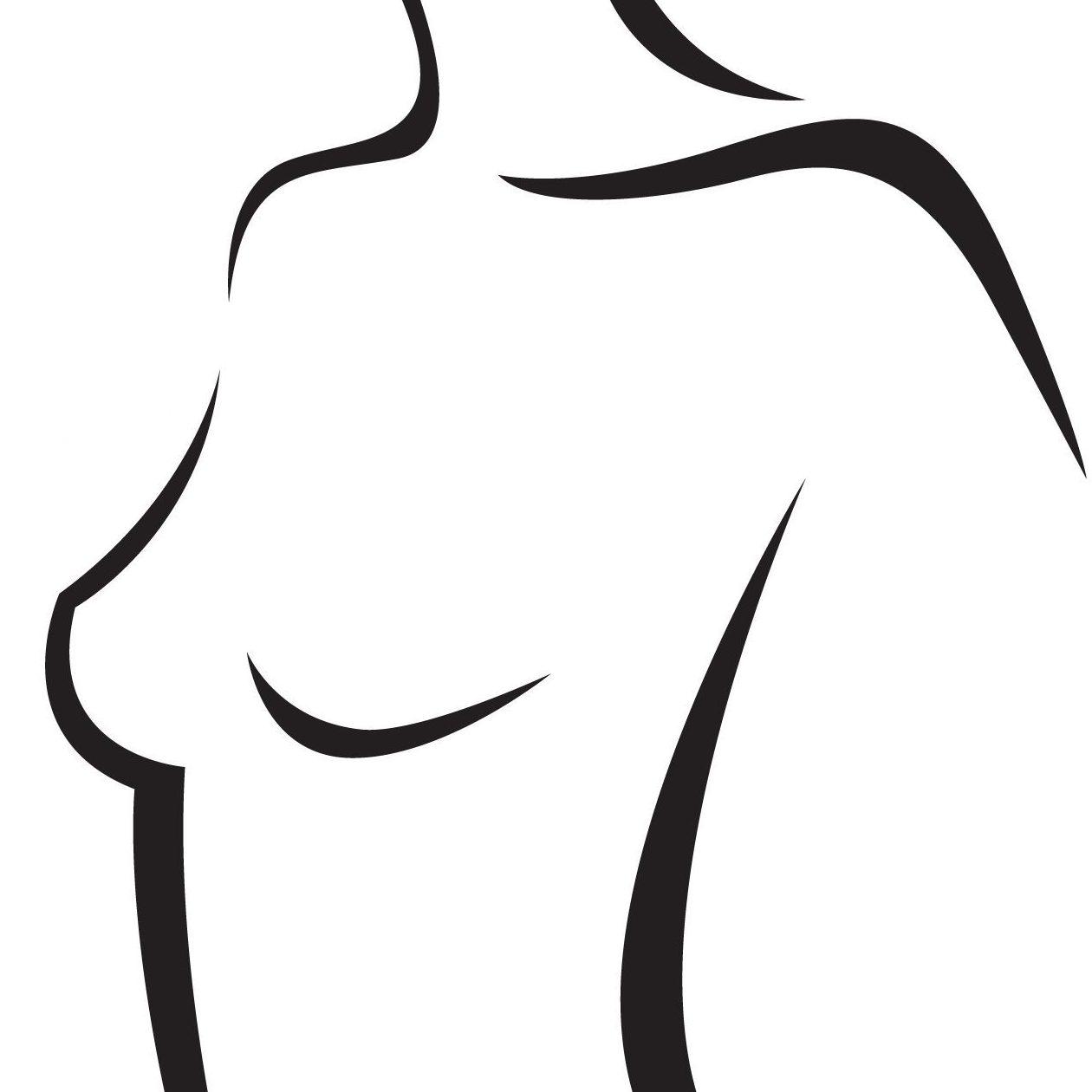cirugía mamaria 1 cropped