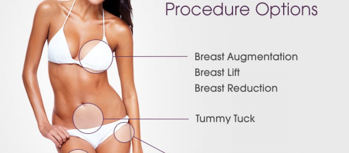 embarazo mommy makeover abdominoplastia