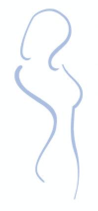 logo ESTER Y PIETRO